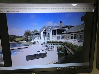 Beachwoods Resort NC