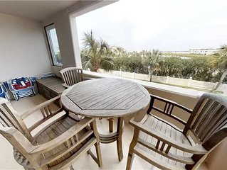 Unit #112B: 1 BR / 1 BA condo in Destin, Sleeps 4
