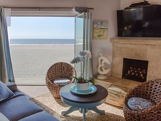 The Strand VRBO Stayed Here: Amazing Ocean Views!  'Best in Class' *********
