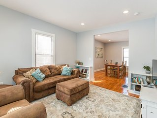 Cozy Home - Downtown  Rochester Near Mayo
