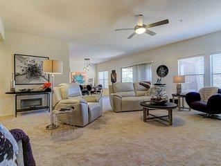 Scottsdale Condo, North Scottsdale, in The Village at Grayhawk