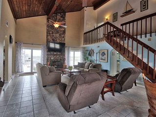 Beautiful Beach House with amazing views � You will not be disappointed ��