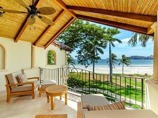 Villa Casa Del Oceano
