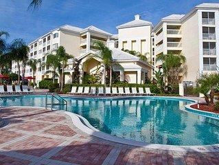 Silver Lake Resort, Hotel Unit, Sleeps 2, FRIDAY Check-In