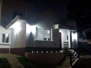 Brand new 3/2 home 10