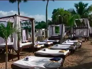 True Paradise in Puerta Plata with exclusive VIP Member benefits