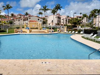 Stylish Villa, Sea+Nature+Relax w/Oceanside Views