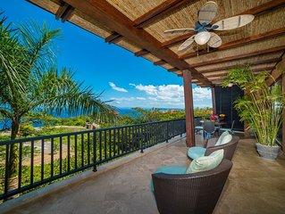 Ocean View, 3 Pools, Exercise/Game Room, 2 Beach Clubs, Tennis