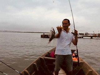 Mercy Homestay - Experience Vietnam rural life (Individual)