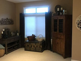 Cozy Cottage Style Townhome Located in Golden Near Red Rocks with Hot Tub