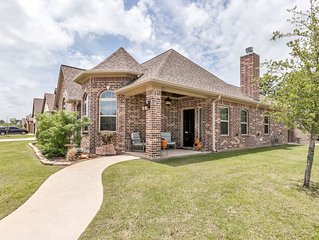 3/3 Rental, 2 year old home