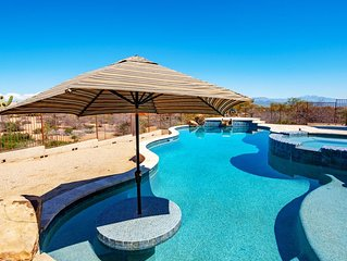 Apartment in the Rio Verde Foothills