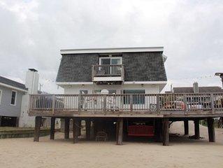 Buckroe Beach Vacation Home