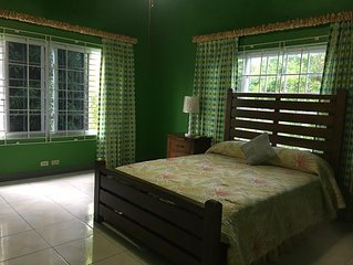 Luxury Escapes (Ironshore Montego Bay) Room 2