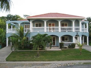 Great Value, Beautiful, Modern Condo 2 Br/2 Bath with Pool, Location, Location.