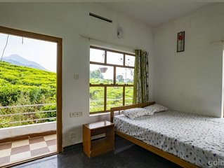 Starlit holidays homes Chithirapuram near Munnar