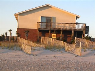 DIRECT OCEANFRONT - STEPS AWAY FROM BEACH AND POOL