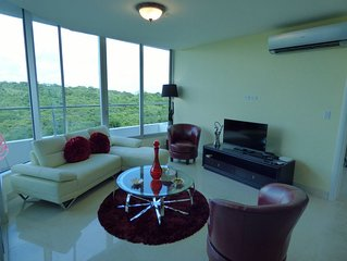 Beautiful Condo in Oceanfront Resort - Loaded with Amenities - Great Value