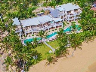 The Palms Punta Cana Villa