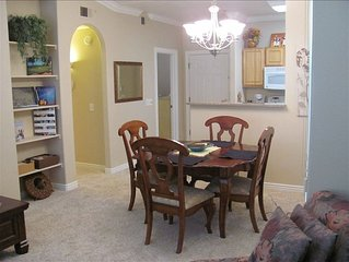 Totally Renovated : 2bed/2bath:Gated Complex  in North Phoenix
