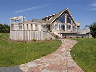 Luxury House Cavendish Area ...Pool and Air Conditioning REDUCED RATE SEPT/OCT19