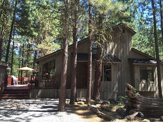 Black Butte Home- Best Deal on Ranch!