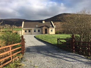 Quiet, Country 'Home Away from Home' - Dingle, County Kerry