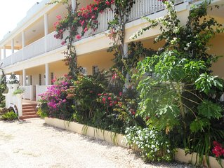 Anguilla -James Place Apartments Short Term/ Long Term Lease
