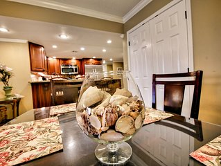 Relax and Rejuvenate as you enjoy this home away from home  (113)