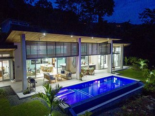 Introductory Low Rates for Brand New Villa