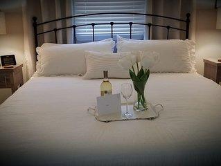 Special Offers,Hidden Gem,3 bd-2 bath, Pool, #SnowBird Vacation Home,Florida