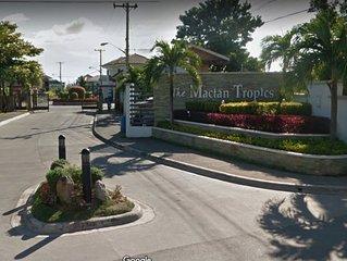 Affordable Room for Rent in Lapu-Lapu Cebu