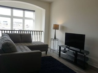 Brand New Premium Furnished Town Home Celadon