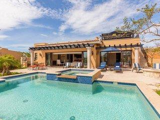 AMAZING Resort Villa w/ Pool, Hot Tub & 10-Acre Lagoon Pool! ★★★★★