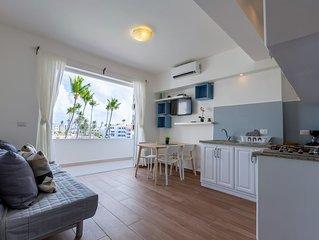 Ducassi Suite Bavaro Punta Cana