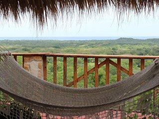 Ocean View 3 bedroom, 3 bath, Home near the beach, Casa Vista Grande