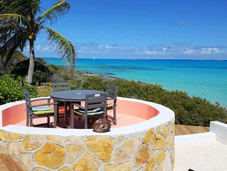 New Amenities-Waterfront - HGTV Bahamas Life! -Best Harbor View