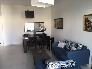 Superb Condition Apartment in the center of Jounieh!!!