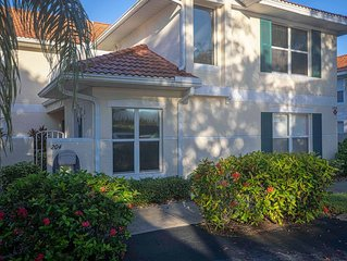 Great Condo in Naples Florida for rent !