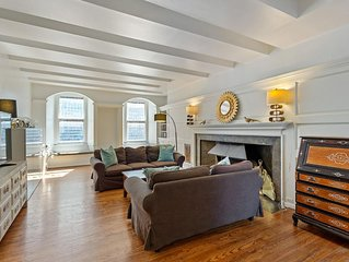 This townhouse is a 3 bedroom(s), 2.5 bathrooms, located in Philadelphia, PA.