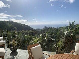 Malibu Home close to Pepperdine ,Malibu pier, Paradise cove , the sunset beach