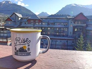⭐ Premium Suite Mountain Retreat ⭐