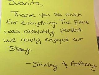 Shawnee Ski Resort is 4 Season Golden Experience!
