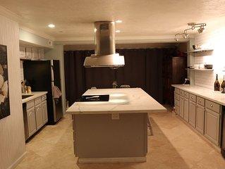 Perfect Scottsdale Getaway, Close to Everything this Beautiful Condo Has it All