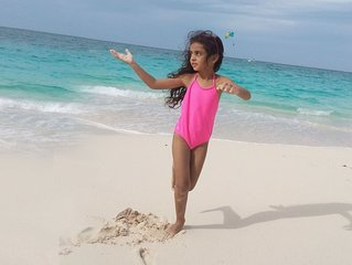 Paradise Island - Sunrise Beach Villa - Lowest Rates!