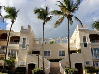 Paradise Villa in Palmas Del Mar, Puerto Rico