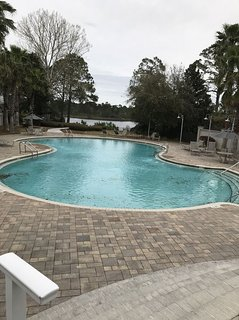 New 4BR Near 30A Rosemary Beach W/2 Master Suites