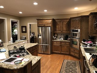 SUPERBOWL HOME PRIVATE GATED NEIGHBORHOOD WITH POOL AND SPA
