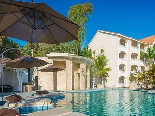 Presidential Suites * 5 Star Luxury Resort* VIP* GOLD BAND