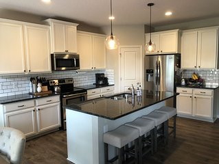 Great home for your Super Bowl Vacation